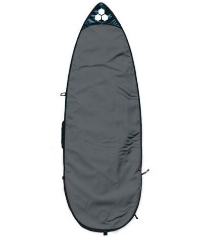 FUNDA SURF 6.4 CHANNEL ISLANDS FEATHER LIGHT BAG BY AL MERRICK