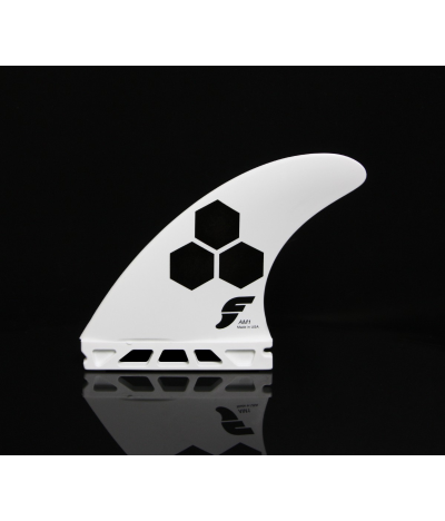 FUTURES FINS  AM2 THERMOTECH