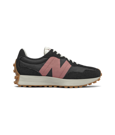 NEW BALANCE 327 HIGHER LEARNING WS327HR1
