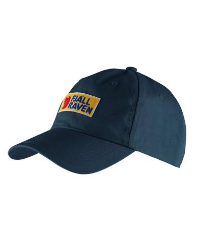 KANKEN GREENLAND ORIGINAL CAP STORM