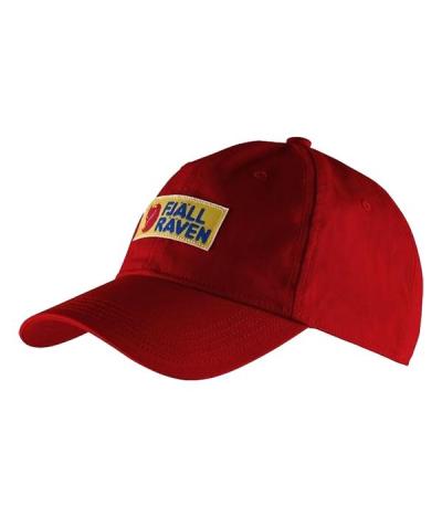 KANKEN GREENLAND ORIGINAL CAP LAVA