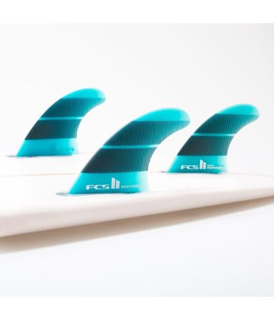 FUNDA SURF NEXT SURFING CALCETIN AL MERRICK FUNDAS SURF & BODYBOARD