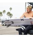 MILLER SURF SKATE CLASSIC 31.5'' MILLER DIVISION MILLER DIVISION