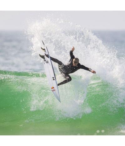 MILLER SURF SKATE CLASSIC