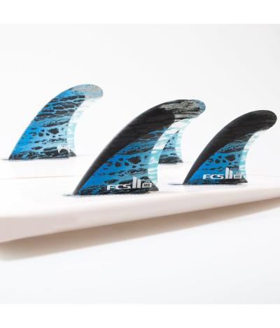 MILLER SURF SKATE KIRRA