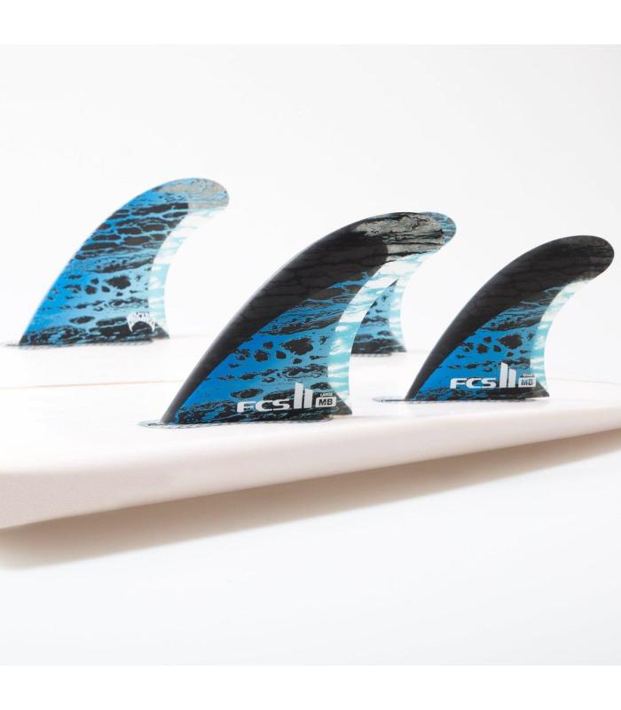 MILLER SURF SKATE MIAMI BEACH