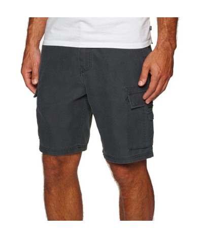 LEVIS 501 SHORT CLASSIC DAYLIGHT LEVIS SHORTS MUJER