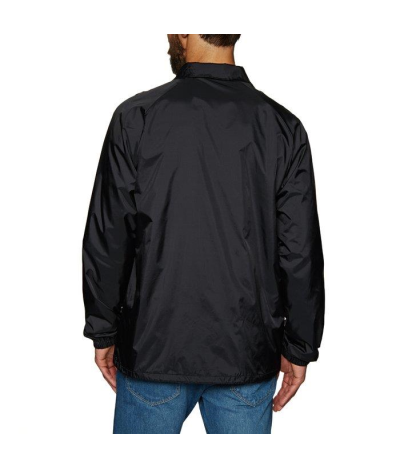 THE NORTH FACE BACK TO BERKELEY REDUX WOMAN THE NORTH FACE CALZADO MUJER