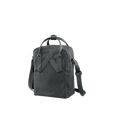 KANKEN CLASSIC BLACK STRIPED