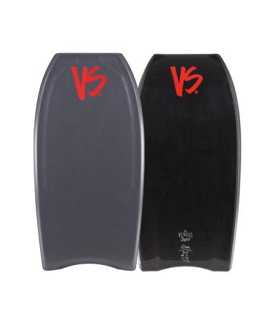 JS BLACK BOX 2 SQUASH TAIL JS SURFBOARDS TABLAS DE SURF