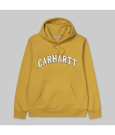 CANGURO CARHARTT W NIMBUS (SUMMER) BLACK