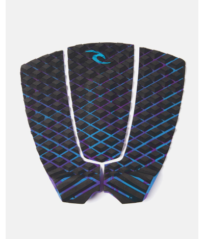 RIP CURL 3 PIECE TRACTION BLUE