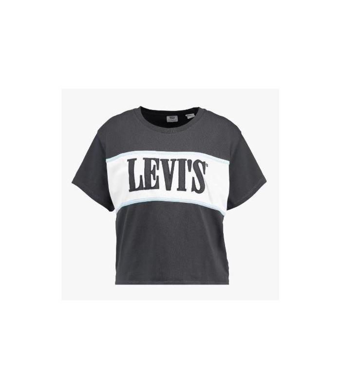 LEVIS 511 SLIM STEEL GREY LEVIS PANTALONES HOMBRE