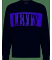 LEVIS 511 SLIM NIGHTWATCH BLUE LEVIS PANTALONES HOMBRE