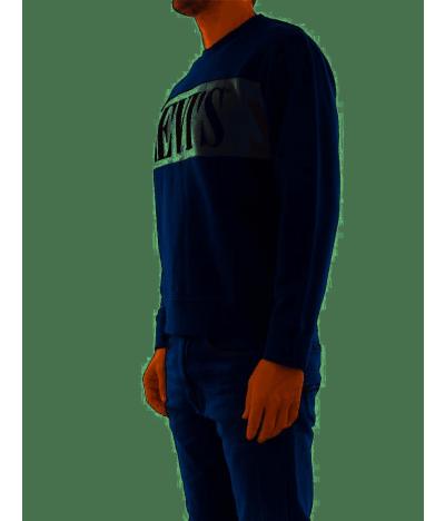 LEVIS 501 SKATEBOARDING