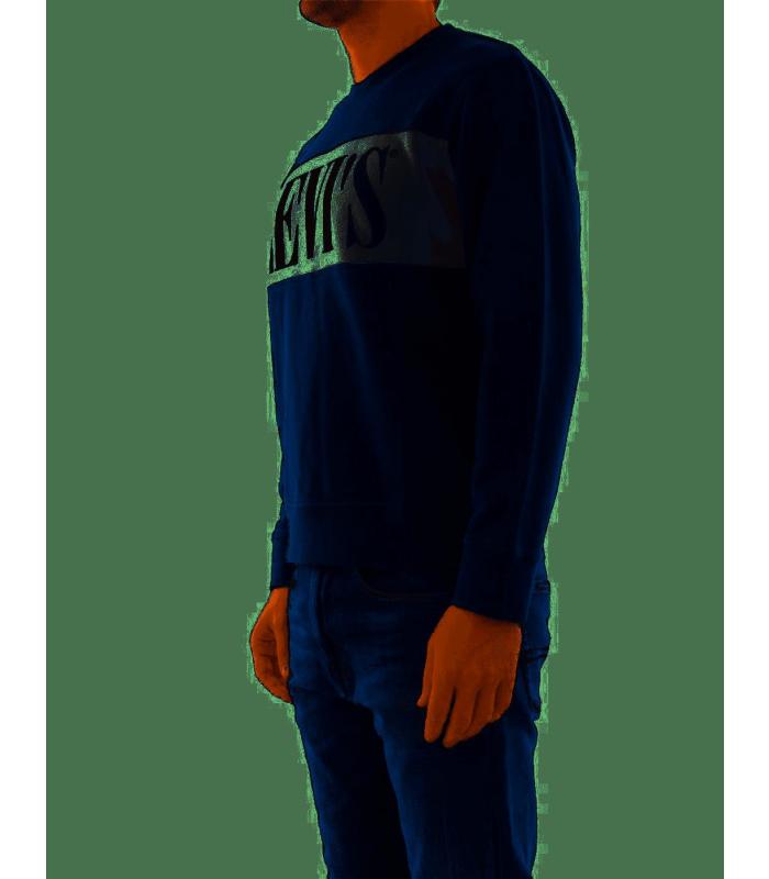 LEVIS 501 SKATEBOARDING LEVIS PANTALONES HOMBRE