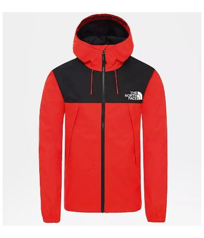 RIP CURL WMS DAWN PATROL 4/3 CHEST ZIP 2019