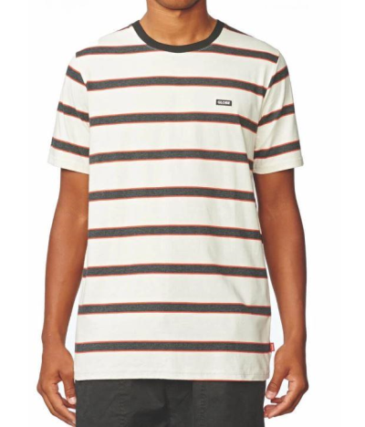 QUIKSILVER SEA STASH CAMO