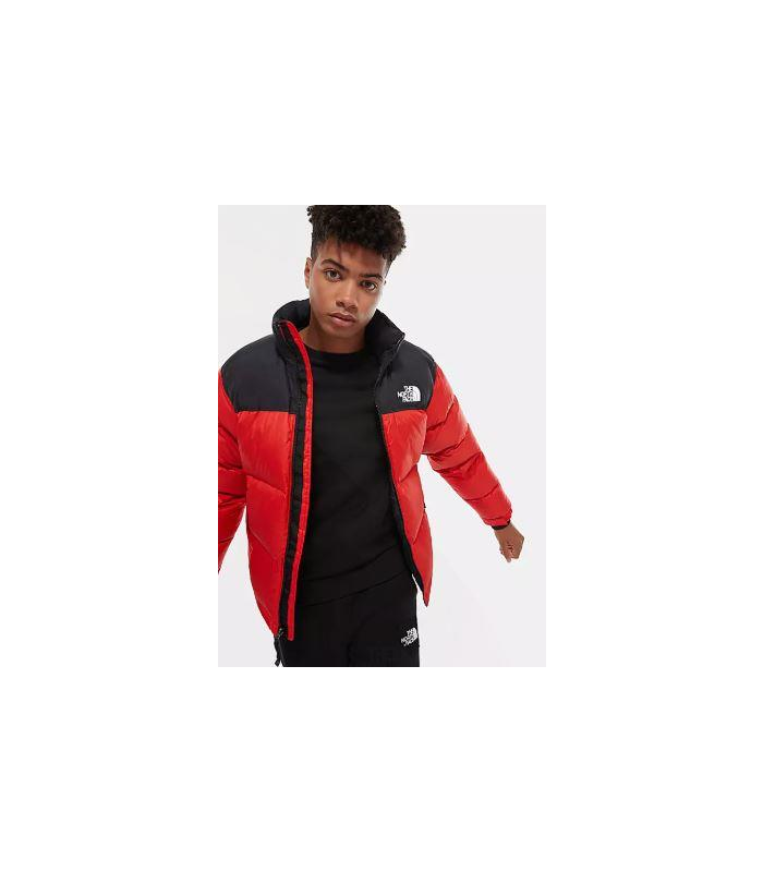 212859277 LEVIS THERMORE PADDED PARKA