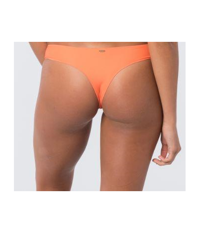 RIP CURL ECO SURF BARE PANT BRIGHT RED