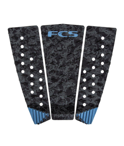 FCS DAY LONG BOARD COVER 9.2