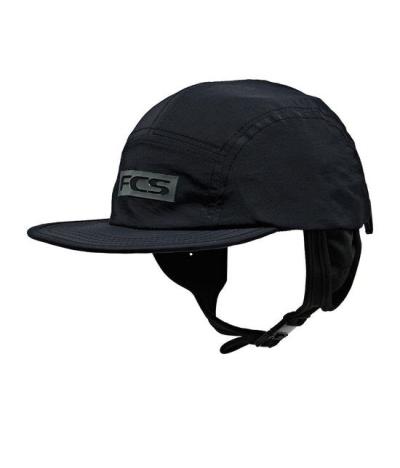 FCS WET BASEBALL CAP SURF HAT