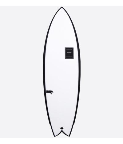 calzado hombre | calzado hombre online CORE SURFING