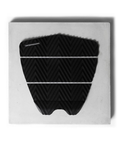 HAYDENSHAPES GRIP TRACTION 005 PEACE