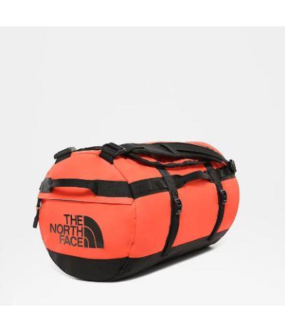 THE NORTH FACE BASE CAMP DUFFEL S FLARE