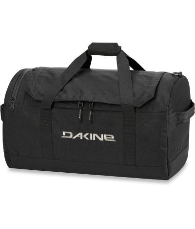 DAKINE EQ DUFFLE 50L BAG BLACK