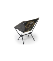 THRASHER BBQ HOOD BLACK