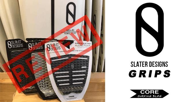 grip de kelly slater designs 5 pieces piezas compar barato core surfing galicia online mejor