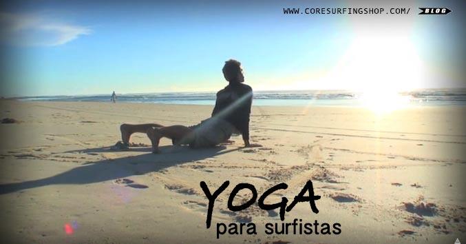 antes de nuestras sesiones de surf yoga rastovich pre surf video