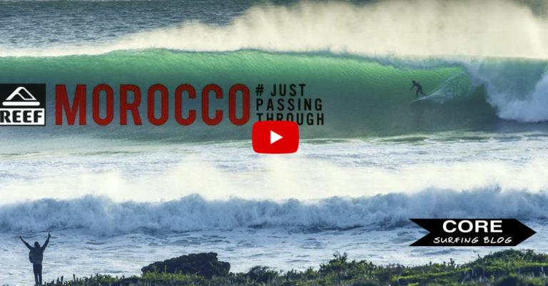 surf marruecos CORE SURFING SHOP TIENDA ONLINE MATERIAL SURF COMPRAR BARATO