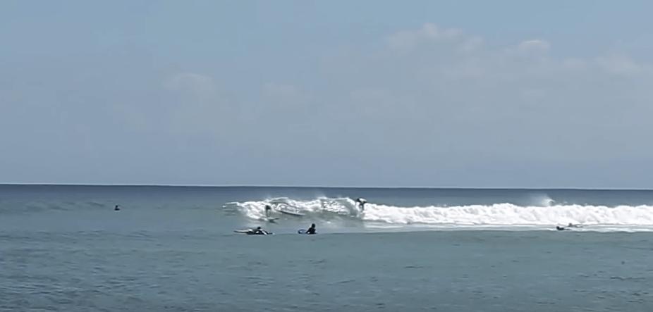 BALI SURF GUIA COMPRAR TABLA BODYBOARD TRAVEL VIAJE VIAJAR INDONESIA SURFSHOP SKATE