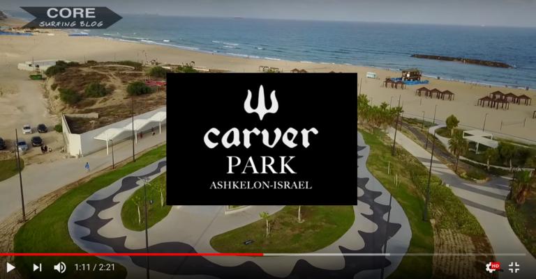 Carver comprar surf skate online barato galicia santiago core surfing blog
