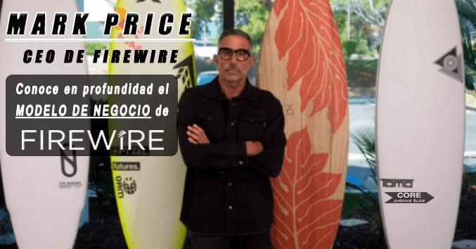 historia firewire ceo slater designs machado surfboards history tomo designs shape surf