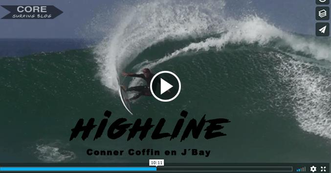 surf blog comprar firewire lost lib tech barata core surfing shop
