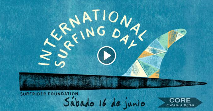 isd international surfing day 2018 core surfing shop