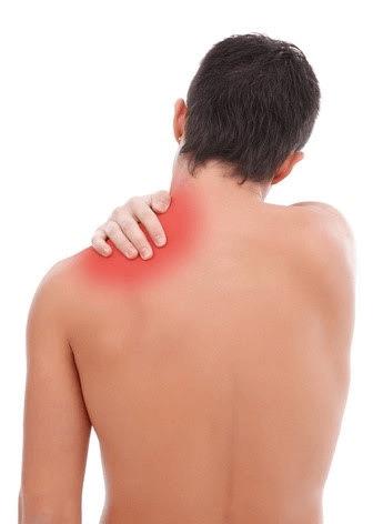 ejercicios estiramientos dolor de cuello hombros surf mejorar corregir  escapular 605728cf792a