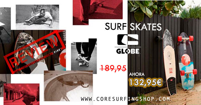 surf skate comprar barato mejor