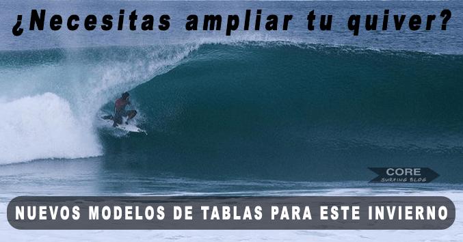 Guía de tablas de surf para invierno  2944776331c