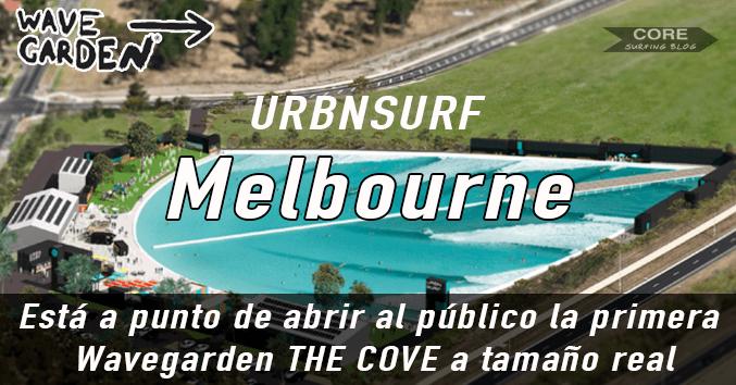 wavegarden surf inland spain piscina de olas ver como es the cove olas