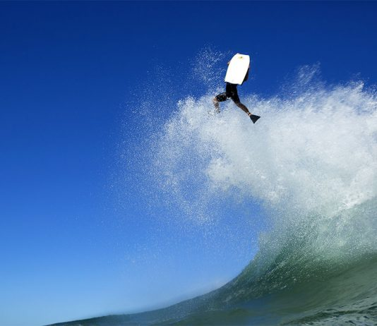 52d587320a4 Craig anderson welcome elsewhere video bodyboard love surf wst oz core surfing  surfshop galicia compostela