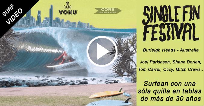 Single fin burleigh heads parko surf online shop core surfing blog surfblog