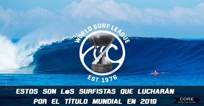 pipeline surf wsl 2019 rookies new faces slater medina toledo filipe jordy smith medina gabriel italo ferreira freestone surf