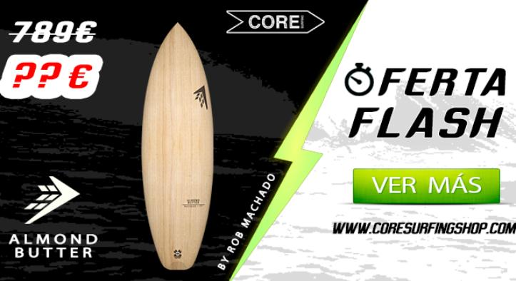 6794dabce0f Core Surfing El blog de la tienda de surf online