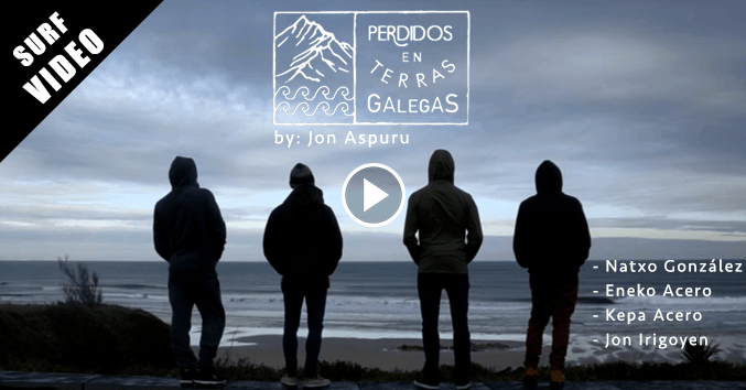 core surfing blog surf online news galicia compostela surfshop