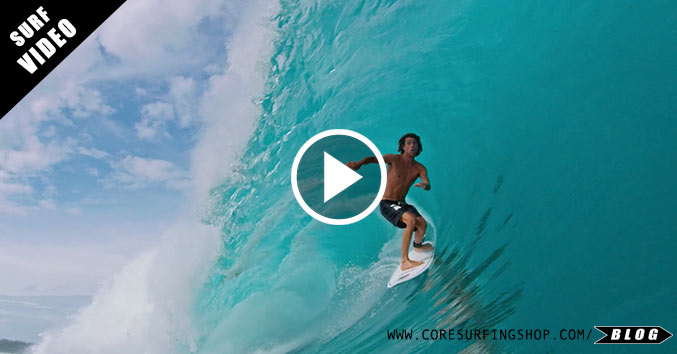 surf full movie download online craig anderson surfer 2019