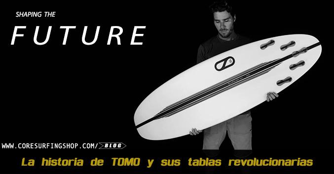 tabla de surf tomo mph daniel thomson comprar tabla surf firewire slater designs